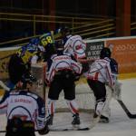 TKH vs Orlik Opole -13-12-2015 (18)