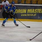 TKH vs Orlik Opole -13-12-2015 (19)