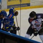 TKH vs Orlik Opole -13-12-2015 (2)