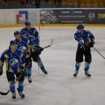 TKH vs Orlik Opole -13-12-2015 (20)