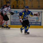 TKH vs Orlik Opole -13-12-2015 (21)
