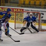 TKH vs Orlik Opole -13-12-2015 (22)