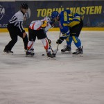 TKH vs Orlik Opole -13-12-2015 (24)