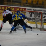 TKH vs Orlik Opole -13-12-2015 (25)