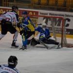 TKH vs Orlik Opole -13-12-2015 (26)
