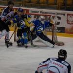 TKH vs Orlik Opole -13-12-2015 (27)
