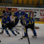 TKH vs Orlik Opole -13-12-2015 (29)