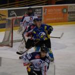 TKH vs Orlik Opole -13-12-2015 (3)