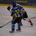 TKH vs Orlik Opole -13-12-2015 (31)