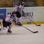 TKH vs Orlik Opole -13-12-2015 (32)