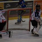 TKH vs Orlik Opole -13-12-2015 (36)