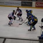 TKH vs Orlik Opole -13-12-2015 (37)