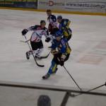 TKH vs Orlik Opole -13-12-2015 (38)