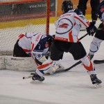 TKH vs Orlik Opole -13-12-2015 (39)