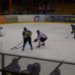 TKH vs Orlik Opole -13-12-2015 (40)
