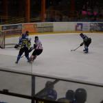 TKH vs Orlik Opole -13-12-2015 (41)