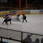 TKH vs Orlik Opole -13-12-2015 (42)