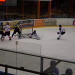 TKH vs Orlik Opole -13-12-2015 (43)