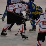 TKH vs Orlik Opole -13-12-2015 (44)