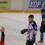 TKH vs Orlik Opole -13-12-2015 (48)