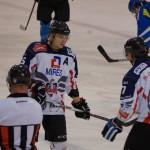 TKH vs Orlik Opole -13-12-2015 (49)