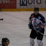 TKH vs Orlik Opole -13-12-2015 (51)