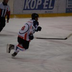 TKH vs Orlik Opole -13-12-2015 (54)