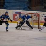 TKH vs Orlik Opole -13-12-2015 (56)