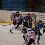 TKH vs Orlik Opole -13-12-2015 (57)