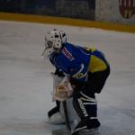 TKH vs Orlik Opole -13-12-2015 (59)