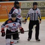 TKH vs Orlik Opole -13-12-2015 (6)