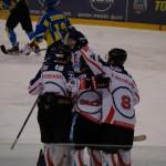 TKH vs Orlik Opole -13-12-2015 (61)