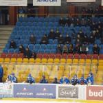 TKH vs Orlik Opole -13-12-2015 (68)