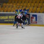 TKH vs Orlik Opole -13-12-2015 (69)