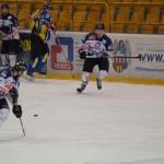 TKH vs Orlik Opole -13-12-2015 (70)