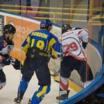 TKH vs Orlik Opole -13-12-2015 (71)