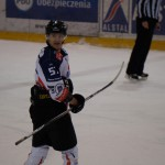 TKH vs Orlik Opole -13-12-2015 (72)