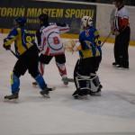 TKH vs Orlik Opole -13-12-2015 (76)