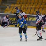 TKH vs Orlik Opole -13-12-2015 (77)