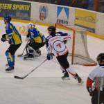 TKH vs Orlik Opole -13-12-2015 (79)
