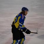 TKH vs Orlik Opole -13-12-2015 (8)
