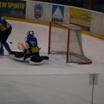 TKH vs Orlik Opole -13-12-2015 (82)