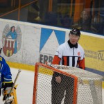 TKH vs Orlik Opole -13-12-2015 (84)