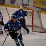 TKH vs Orlik Opole -13-12-2015 (87)