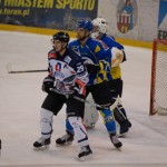 TKH vs Orlik Opole -13-12-2015 (89)