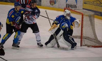 TKH vs Orlik Opole -13-12-2015 (90)