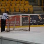 TKH vs Orlik Opole -13-12-2015 (94)