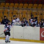 TKH vs Orlik Opole -13-12-2015 (95)