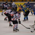 TKH vs Orlik Opole -13-12-2015 (96)