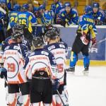 TKH vs Orlik Opole -13-12-2015 (98)